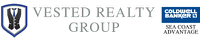 The Vested Realty Group