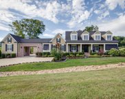 9305 McArthur Ct, Franklin image