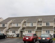 1400 Deer Creek Rd. Unit G, Surfside Beach image