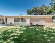 2179 Poinciana Terrace, Clearwater image