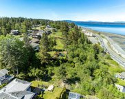 1579 Galerno  Rd, Campbell River image