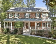 213 Melrah Hill, Peachtree City image