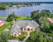 12809 Water Point Boulevard, Windermere image