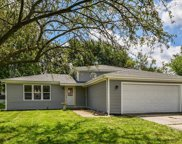 3728 Cherry Hill Drive, Crown Point image
