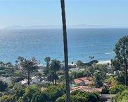 1061     Skyline Drive, Laguna Beach image