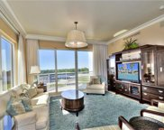 4951 Bonita Bay Blvd Unit 401, Bonita Springs image