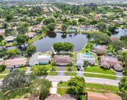 5116 Sw 87th Ter, Cooper City image