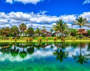 6778 Canwick Cove Cir, Naples image