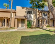 7126 N 19th Avenue Unit #121, Phoenix image