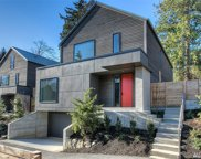 6025 53rd Ave NE, Seattle image