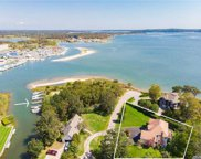 580 Willow Point  Road, Southold image