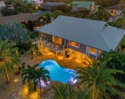 18355 Deep Passage LN, Fort Myers Beach image