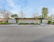 3323 Benton St, Santa Clara image
