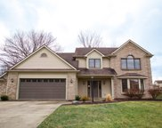 10731 Willow Creek Drive, Fort Wayne image
