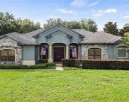 16846 Florence View Drive, Montverde image