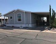 7807 E Main Street Unit #CC-106, Mesa image