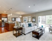 17700 Valley Cove Court, Deephaven image