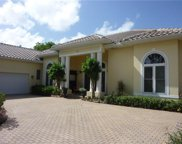 2108 Harlans Run, Naples image