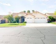 919 San Bruno Avenue, Henderson image