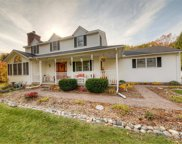 972 Old Plank Crt, Milford image
