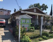 126 N Bella Monte Ave, Bay Point image