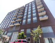 1546 North Orleans Street Unit 506, Chicago image
