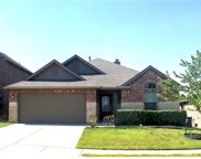 3456 Twin Pines Drive, Fort Worth image