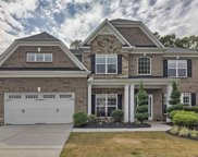 201 Heritage Point Drive, Simpsonville image