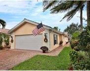 4664 Ossabaw Way, Naples image