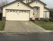406 Apple Hill Dr, Brentwood image