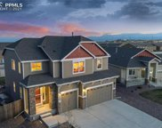 8414 Hardwood Circle, Colorado Springs image