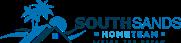 southsandshometeam.com