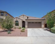 13214 W Tether Trail, Peoria image