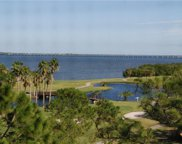 3400 Cove Cay Drive Unit 6F, Clearwater image