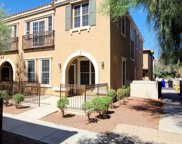 2769 S Sulley Drive Unit #103, Gilbert image