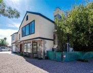 600 E Kingsley  Street, Mohave Valley image