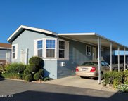 10685     Blackburn Road   20, Ventura image