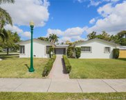8661 Sw 161st Ter, Palmetto Bay image