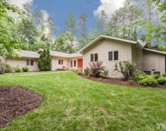 107 Black Oak Place, Chapel Hill image