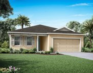 2942 Angelonia Thorn Way Unit LOT 457, Clermont image