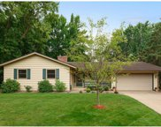 2568 Oak Drive, White Bear Lake image