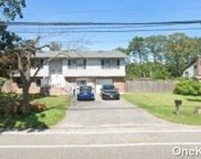 1719 Spur  Drive, Central Islip image