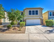 13441 W Rhine Lane, Litchfield Park image