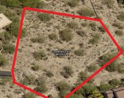 1246 W Ancient Canyon Unit #89, Oro Valley image
