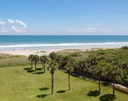 1830 N Atlantic Unit #605, Cocoa Beach image