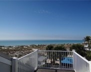 7542 S Palm Island Drive S Unit 1624, Placida image