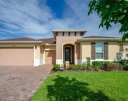 611 Irvine Ranch Road, Poinciana image