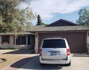 6518 W Desert Cove Avenue, Glendale image