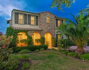 11454 Edgewood Place, Scripps Ranch image
