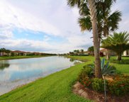 10554 SW Capraia Way, Port Saint Lucie image